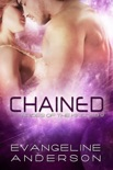 Chained book summary, reviews and downlod