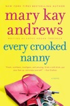 Every Crooked Nanny book summary, reviews and downlod