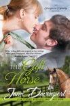 The Gift Horse book summary, reviews and downlod