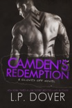 Camden's Redemption book summary, reviews and downlod