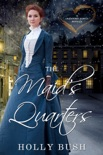 The Maid's Quarters book summary, reviews and downlod