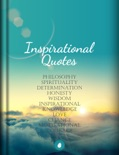 Inspirational Quotes book summary, reviews and download