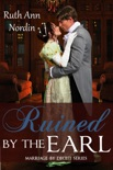 Ruined by the Earl book summary, reviews and downlod