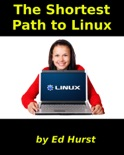 The Shortest Path to Linux book summary, reviews and download