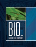 Introduction to Biology book summary, reviews and download