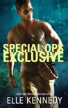 Special Ops Exclusive book summary, reviews and downlod