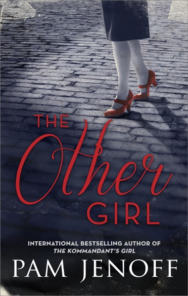 The Other Girl by Pam Jenoff Book Summary, Reviews and E-Book Download