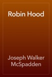 Robin Hood book summary, reviews and download