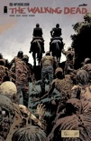 The Walking Dead #133 book summary, reviews and downlod