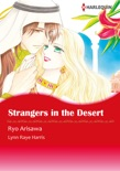 Strangers in the Desert book summary, reviews and downlod