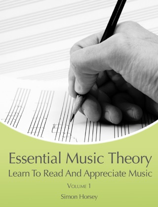 Essential Music Theory textbook download
