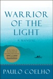 Warrior of the Light book summary, reviews and downlod