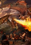 Realm of Blood and Fire book summary, reviews and downlod