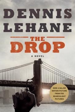 The Drop E-Book Download