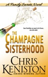 The Champagne Sisterhood book summary, reviews and downlod