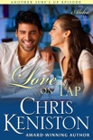 Love on Tap book summary, reviews and downlod