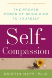 Self-Compassion book summary, reviews and download
