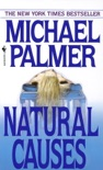 Natural Causes book summary, reviews and downlod
