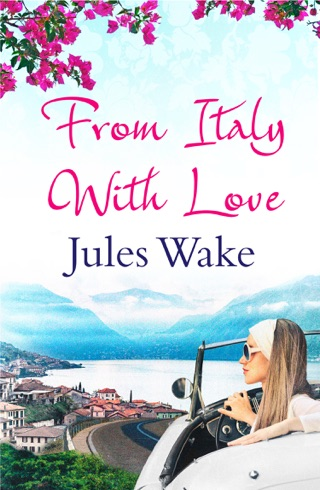 From Italy With Love by Jules Wake E-Book Download