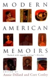 Modern American Memoirs book summary, reviews and downlod