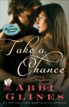 Take a Chance book summary, reviews and downlod