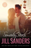 Someday Beach book summary, reviews and downlod