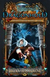 Dragonhold book summary, reviews and downlod