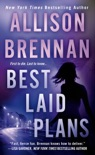 Best Laid Plans book summary, reviews and downlod