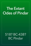 The Extant Odes of Pindar book summary, reviews and download