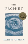 The Prophet book summary, reviews and download