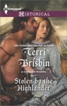 Stolen by the Highlander book summary, reviews and downlod