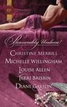 Pleasurably Undone! book summary, reviews and downlod