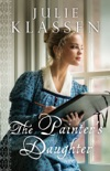 Painter's Daughter book summary, reviews and download