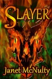 Slayer book summary, reviews and downlod