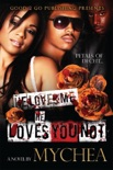 He Loves Me, He Loves You Not book summary, reviews and download