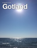 Gotland book summary, reviews and downlod