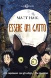 Essere un gatto book summary, reviews and downlod