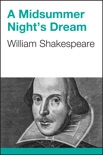 A Midsummer Night's Dream resumen del libro