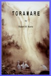 Toraware book summary, reviews and download