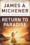 Return to Paradise book summary, reviews and downlod
