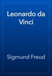 Leonardo da Vinci book summary, reviews and download