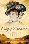 City of Dreams book summary, reviews and download