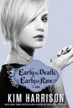 Early to Death, Early to Rise book summary, reviews and downlod