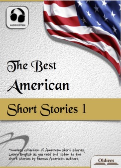 The Best American Short Stories 1 E-Book Download