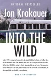 Into the Wild book summary, reviews and download