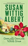 The Darling Dahlias and the Texas Star book summary, reviews and downlod