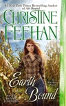 Earth Bound book summary, reviews and downlod