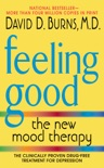 Feeling Good book summary, reviews and download