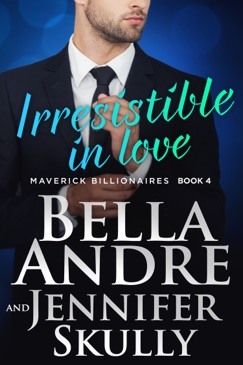 Irresistible In Love E-Book Download