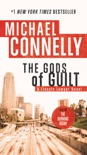 The Gods of Guilt book summary, reviews and downlod